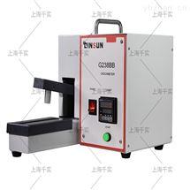 电动摩擦牢度测试仪/aatcc摩擦色牢度仪