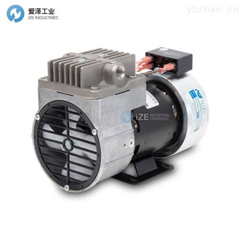 ADI隔膜泵M161-BP-ZB2-L