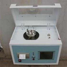 绝缘油耐压强度测试仪高稳定