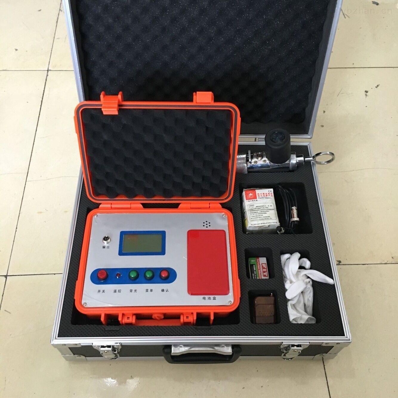电缆故障测试检测仪