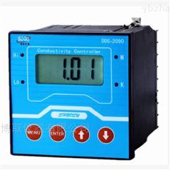 DDG-2090在线电阻率仪