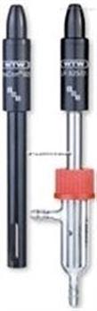 TetraCon925德国Cond3310电导率电极