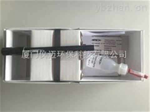 NH500/TC氨氮电极德国WTW货号821210