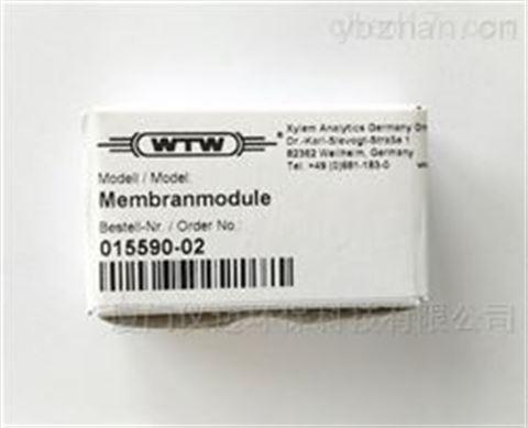 德国WTW在线氨氮耗品