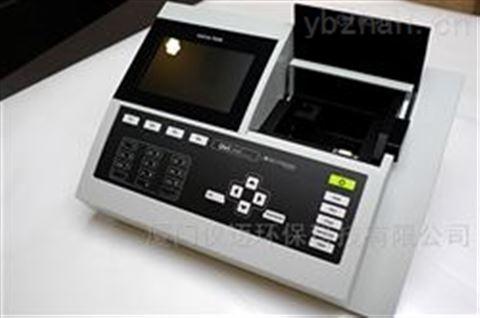 Uvilne9600紫外分光光度计