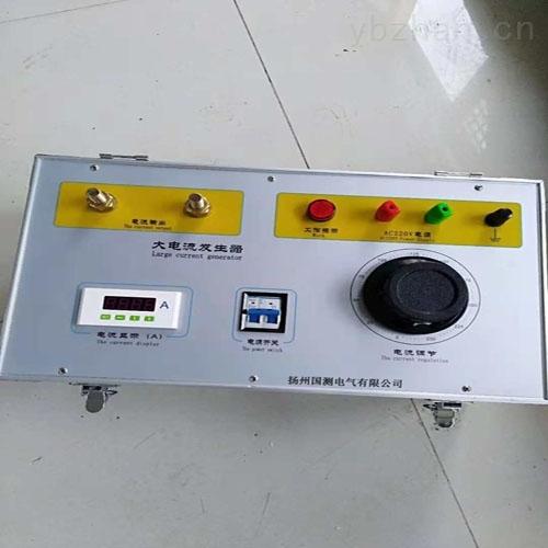电线品质测试仪国测