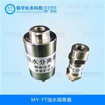 液体过滤器 油水分离器