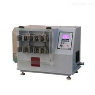 HY-760CDe  Mattia屈挠疲劳试验机(A法)