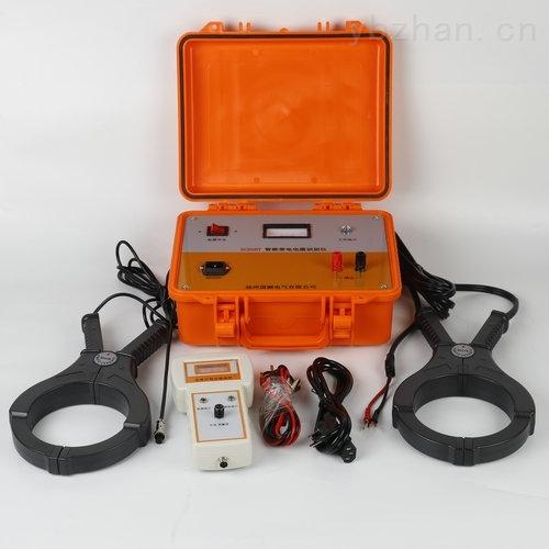承装修试不带电电缆识别仪