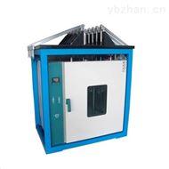 供应断桥铝型材高温持久负荷试验机