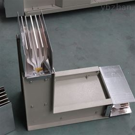 1000A插接式高强封闭母线槽