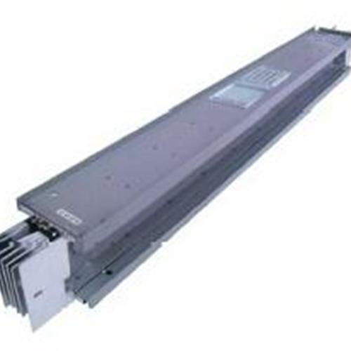 660A铜铝复合母线槽