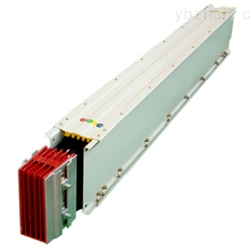 JY-900A瓦楞型母线槽