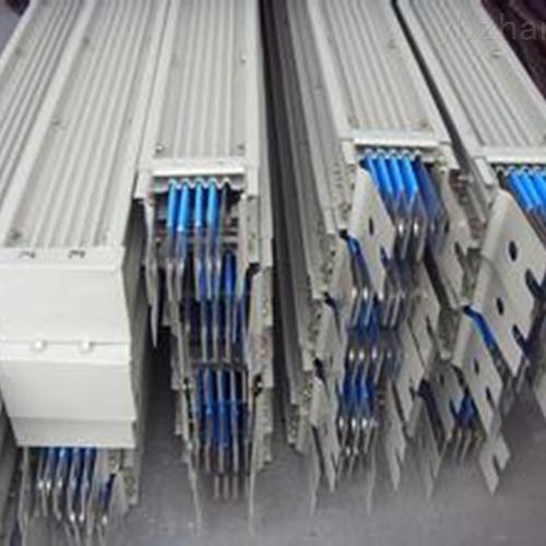 供应瓦楞型母线槽地区