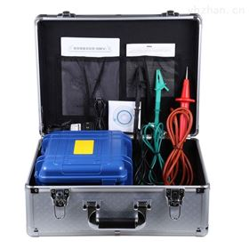 JY1000V绝缘电阻测试仪
