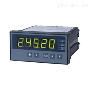 HVZR-XSM智能轉速表
