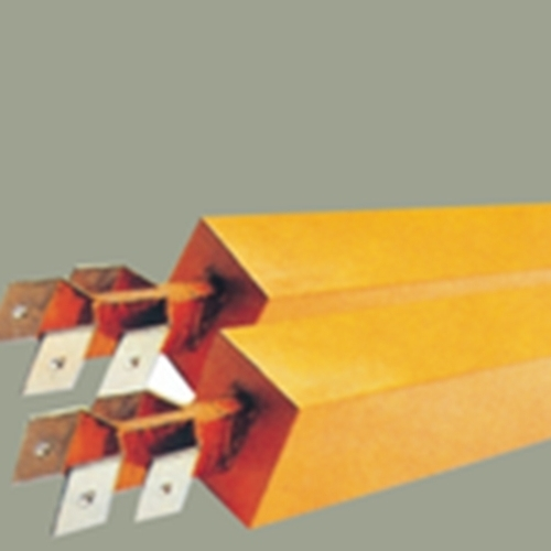 南京浇筑式防水母线槽