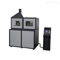 HY-839维卡热变形试验机