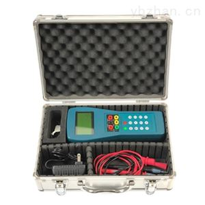 HVZR標準電流、電壓表