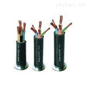 额定电压橡皮绝缘电缆