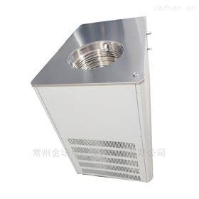 ZWDC-80A50L零下80度制冷水槽