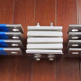 高压隔相封闭母线槽3500A