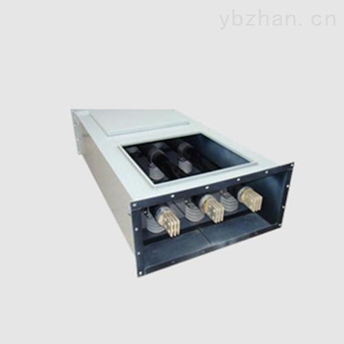 高压共箱母线槽生产商