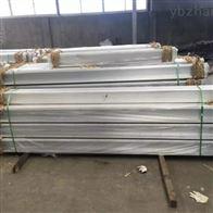 安徽铝合金母线槽750A