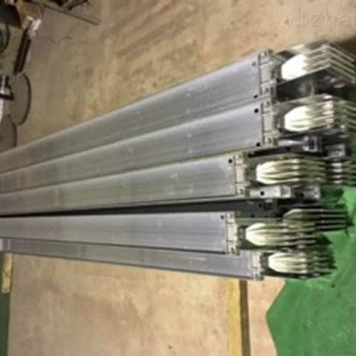 安徽800A铝合金母线槽