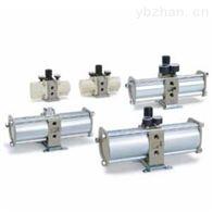 VBA40A-04GNSMC原装进口增压阀,日本smc