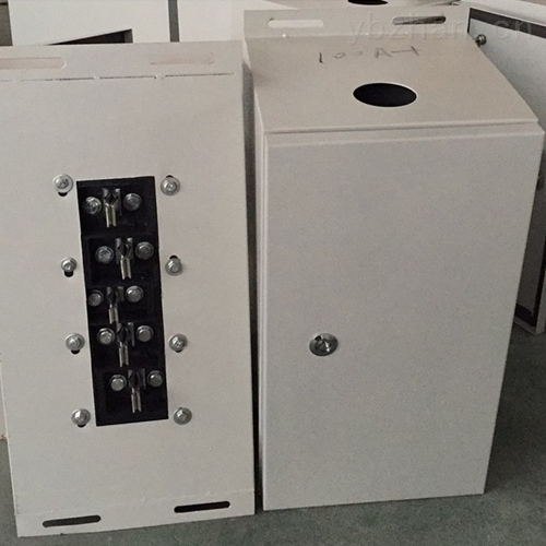 JY母线插接箱型号