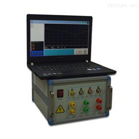 变压器绕组变形综合分析仪厂家