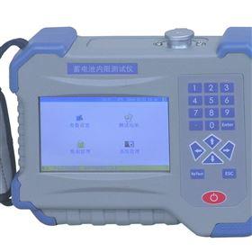 蓄电池内阻检测仪高精度