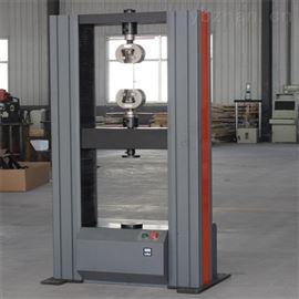 橡胶抗压强度试验机