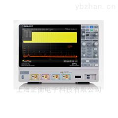 SDS6034/6054/6104/6204SDS6000 Pro系列高分辨率数字示波器