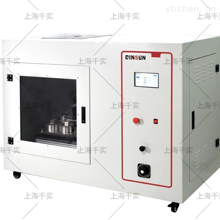 阻干态试验仪/微生物阻干检测仪器