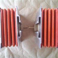 母线槽连接器生产地