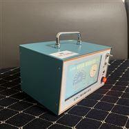 红外二氧化碳CO2测定仪