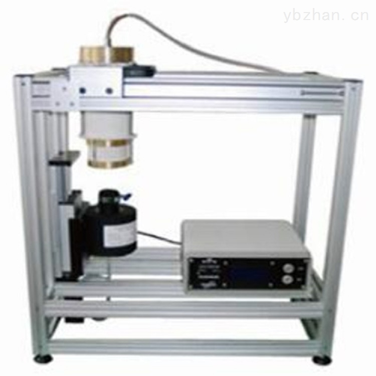 接触热传递性能测试/手术服耐接触测试仪