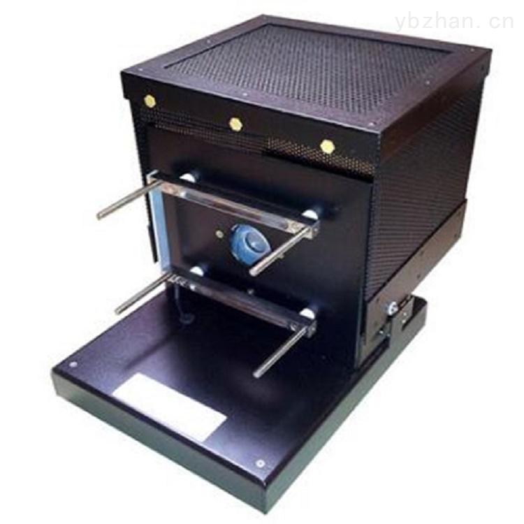 ETS406D静电衰减测试/静电减性能测试仪
