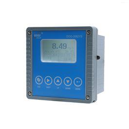 DOG-2082YS荧光猝灭技术免维护的在线荧光法溶氧仪
