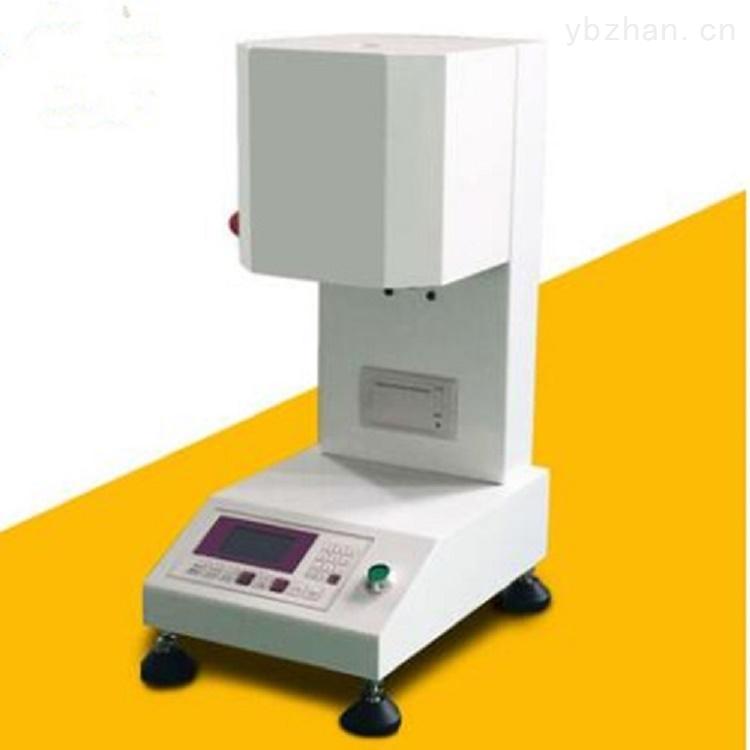 自动熔融指数仪/国产熔融检测指数试验仪