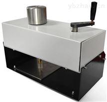 纺织垂直旋转摩擦仪/耐摩擦色牢度测试仪
