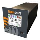 美国Tiger Optics水分仪