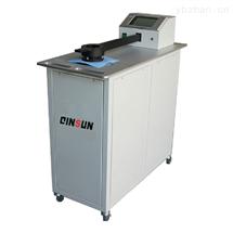 全自动织物透气量仪/纺织品透气仪