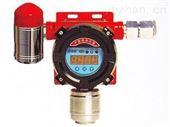 XRS-AEC2232bx可燃气体报警器
