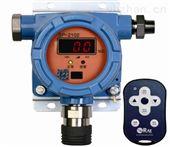 XRS-SP-2102PLUS气体探测器