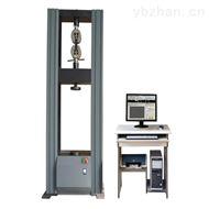 HGW-100波纹管压缩试验机