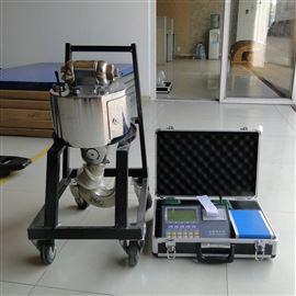 带打印30吨无线电子吊磅 30t行车吊钩电子秤