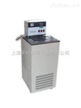 低温恒温槽DC4030